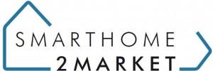 Logo_SmartHome2Market_-_zugeschnitten