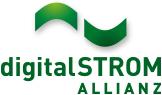 digitalstrom-alliance-logo