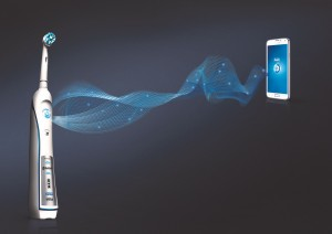 Bluetooth-Oral-B_SmartSeries