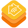 developer_capabilities_icon_homekit