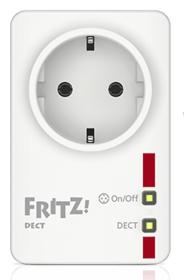 FritzFon 200