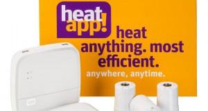 heatapp