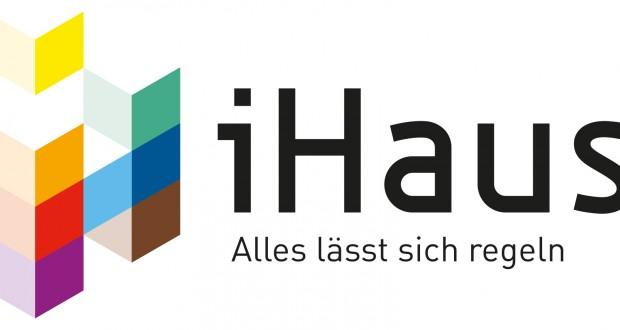 iHaus Logo