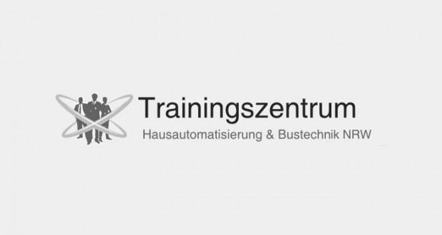 Trainingszentrum Hausautomatisierung Bustechnik NRW
