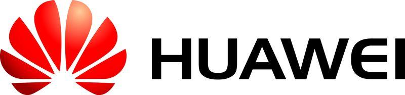 Huawei Qivicon