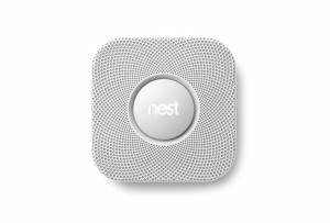 Nest Protect weiß