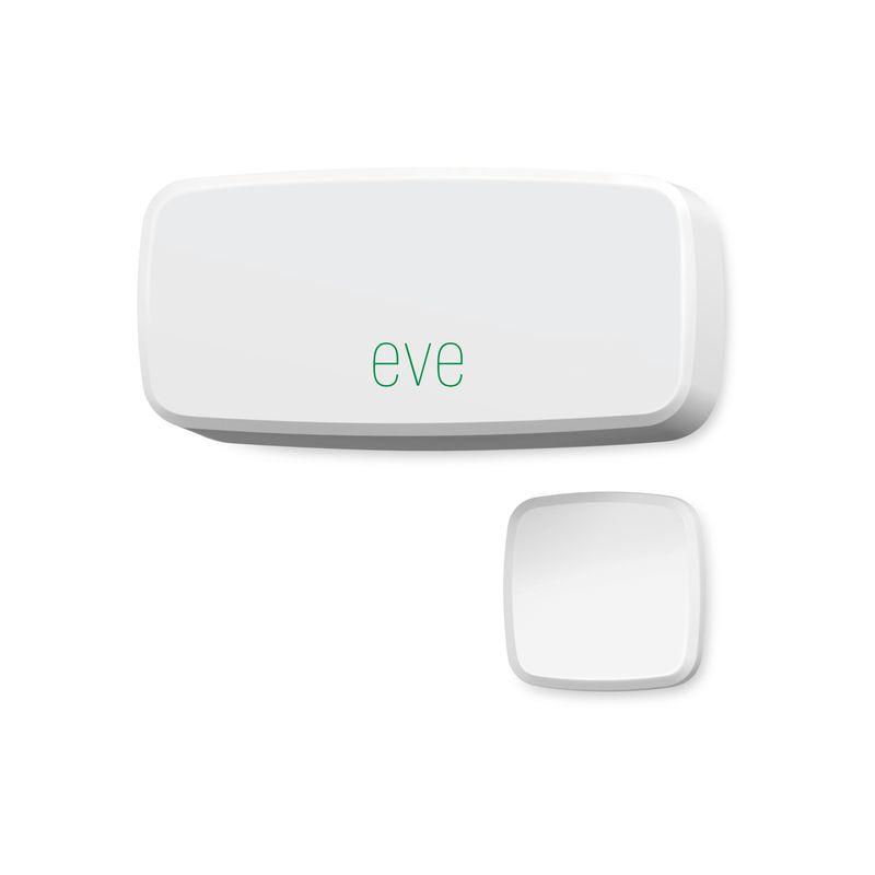Elgato Eve Sensor