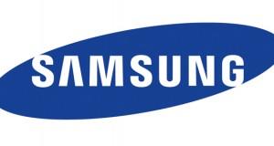 Samsung Roadshow 2015