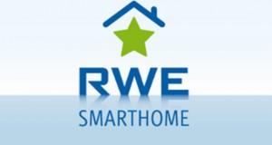 RWE SmartHome