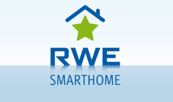 rwe smarthome integriert smartcams. Black Bedroom Furniture Sets. Home Design Ideas