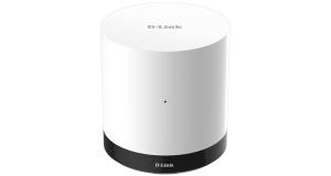 D-Link Smart Home Hub