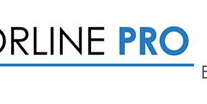 DoorLine Pro exclusive
