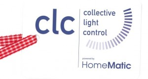 collective light control