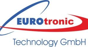 EUROtronic