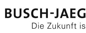 myBUSCH-JAEGER