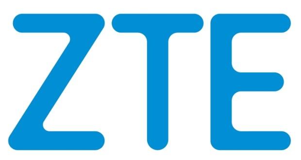 ZTE SmartHome