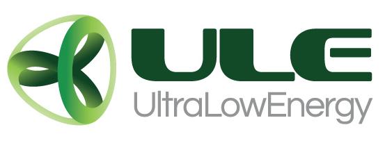 ULE_logo