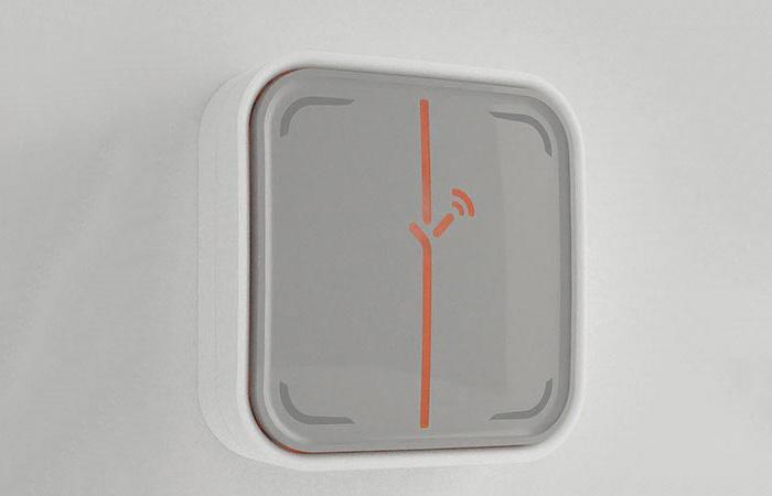 Osram Lightify Switch