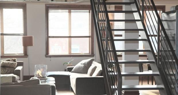 Smart Home Versicherung