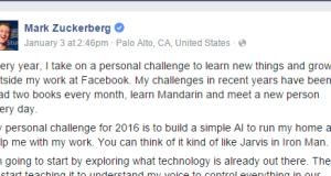 facebook-jarvis