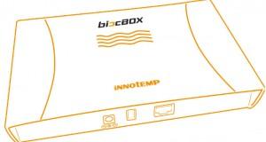 Biccbox