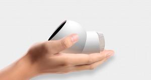 eCozy Thermostat