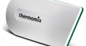 Cook-Key Thermomix Vorwerk