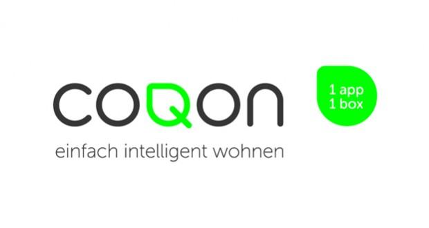 Coqon Danfoss Datensicherheit bei Coqon