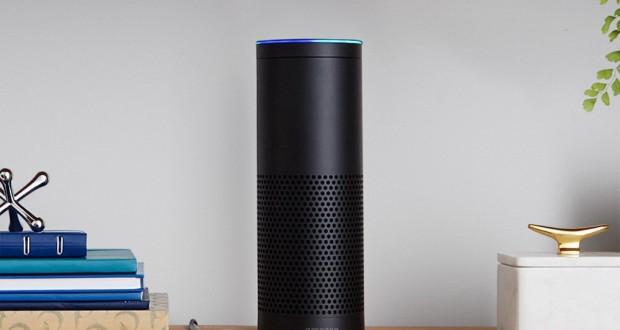 Siri-Lautsprecher gegen Amazon Echo