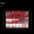 Apple HomeKit Bridge iPad