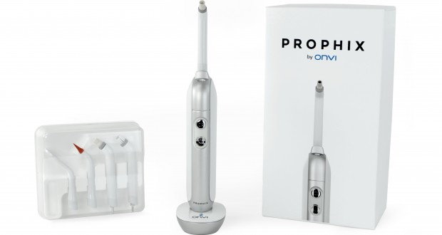 Prophix Onvi