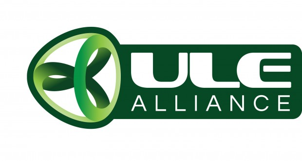 ULE Alliance Logo