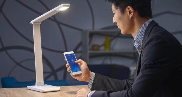 Xiaomi Philips EyeCare