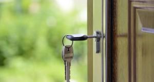 Smartlock Sicherheit