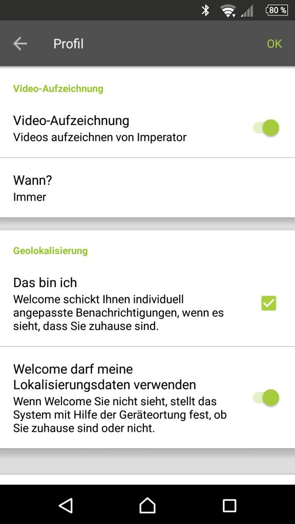 netatmo-welcome-test-video-aufzeichnung-1