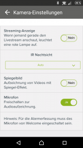 netatmo-welcome-test-alarmerkennung