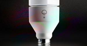 LIFX+ Infrarot LED