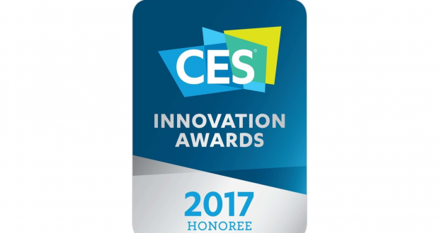 ces innovation awards 2017 gewinner