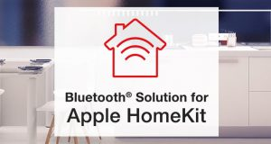 homekit entwicklung silicon labsjpg