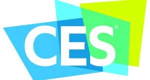CES 2017 Smart Home Highlights