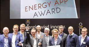 Energy App Awards