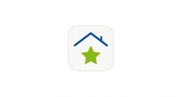 innogy app