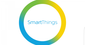 SmartThings Mobile App