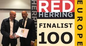 Red Herring Top 100