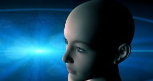 Smart Home Bots