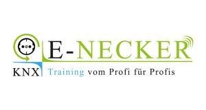 KNX Online Training von E-Necker