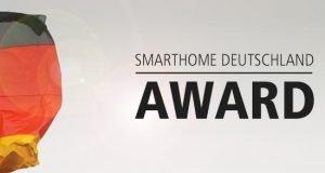 Smart Camping SmartHome für Hörgeschädigte