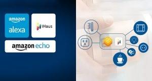 Neue iHaus-Funktionen