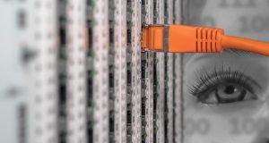Smart Home Daten