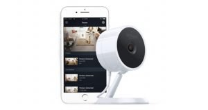 Amazon Cloud Cam